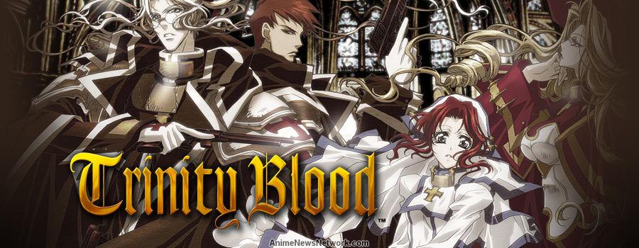 trinityblood_900x350