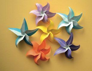 151e23caabb38111dac43b2acd1d6bc8--oragami-origami-paper (1)