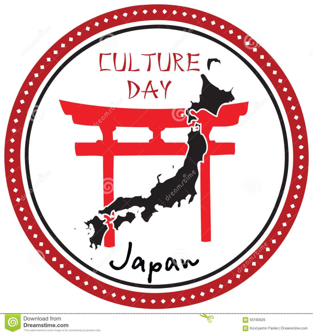 culture-day-japan-event-national-importance-holiday-60180826