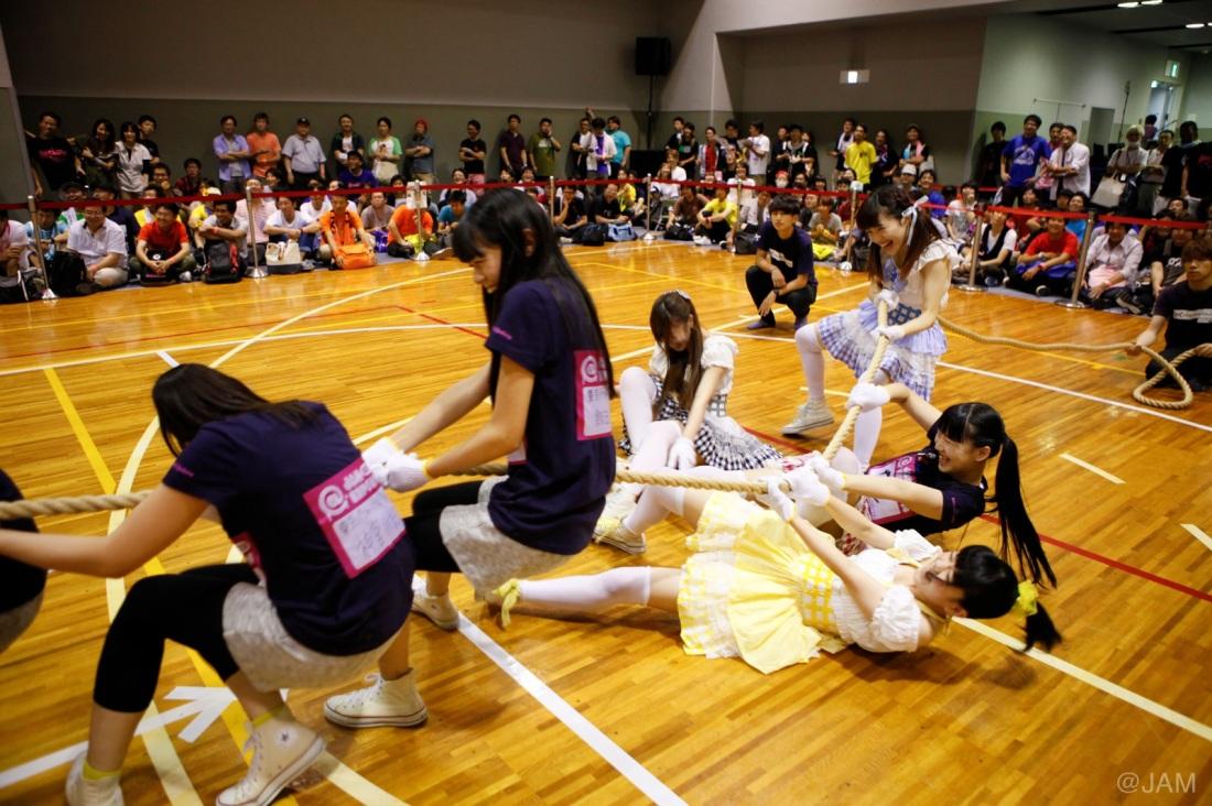 img-jam-expo-report-09