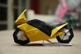 origami-vehicles-featured