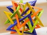 stufftoblowyourmind-podcasts-wp-content-uploads-sites-24-2014-08-origami-blog