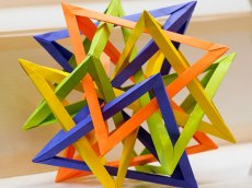 stufftoblowyourmind-podcasts-wp-content-uploads-sites-24-2014-08-origami-blog