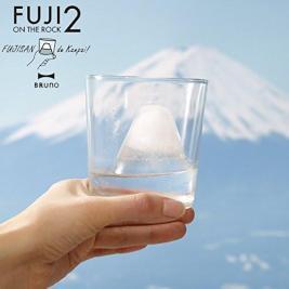 fujirocks_7