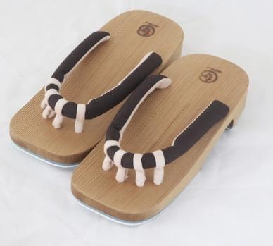 japanese-clogs-geta-getals-1