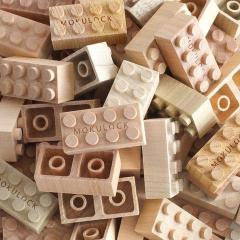 mokulock-wooden-bricks_7105_grande