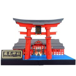 nano_itsukushima_shrine_deluxe_1