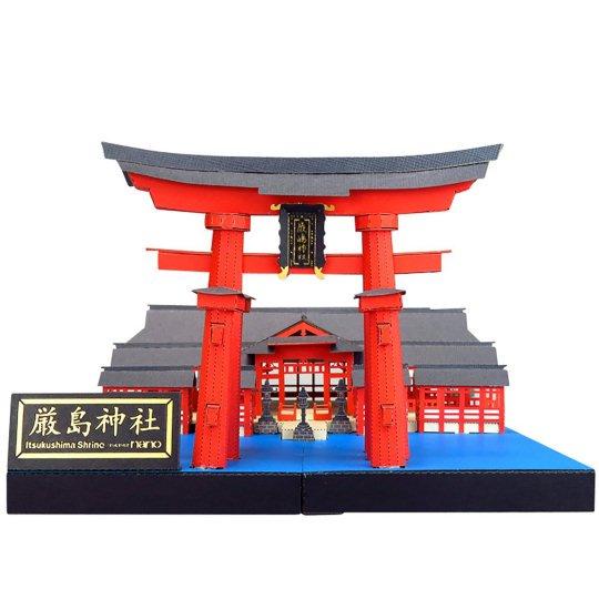 nano_itsukushima_shrine_deluxe_1