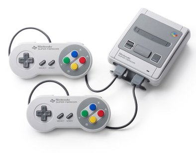 nintendo-classic-mini-super-famicom-snes-console-2