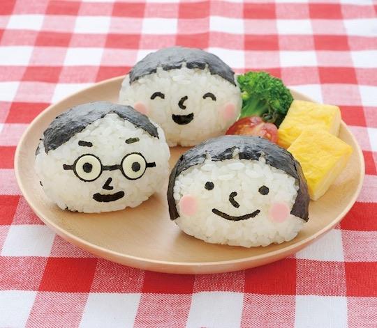 smiling-face-onigiri-and-bento-box-art-set-2new
