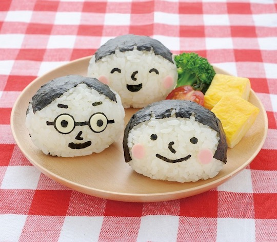 smiling-face-onigiri-and-bento-box-art-set-2new