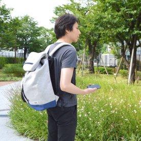 thanko-backpack-cooling-fan-unit-1