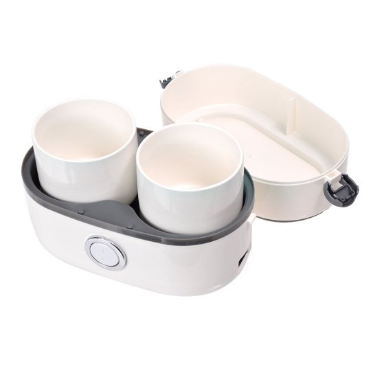 thanko-personal-rice-cooker-5
