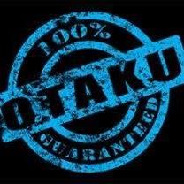 The Otaku Corner